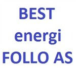 BEST energi FOLLO A/S